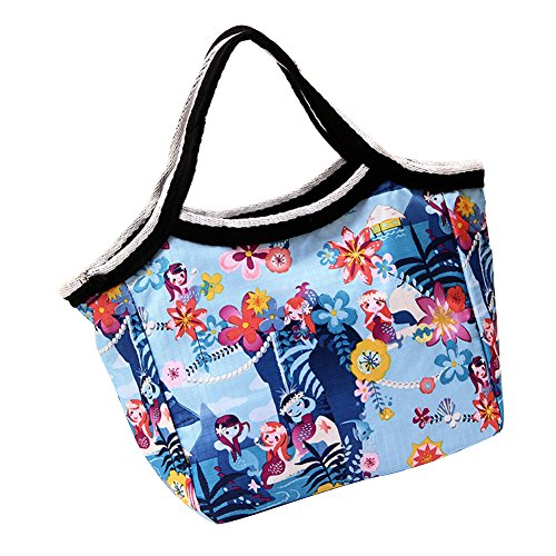 silk-d-womens-small-mini-totes-casual-outdoor-waterproof-nylon-packet