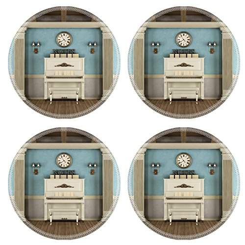 liili-natural-rubber-round-coasters-image-id-33349669-vintage-interior-with-upright-piano-stone-pila