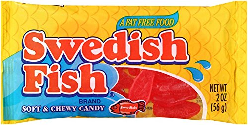 swedish-fish-soft-chewy-candy-2-oz-pack-of-24