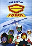 echange, troc Best of G-Force [Import USA Zone 1]