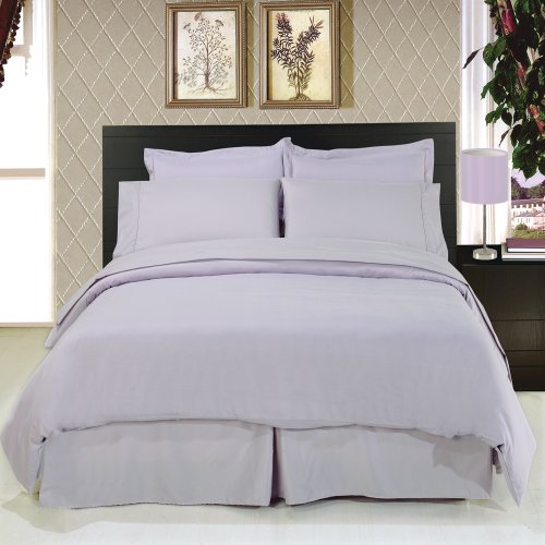 Super Soft Duvet Covers front-152298