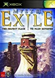 Cheapest Myst 3: Exile on Xbox