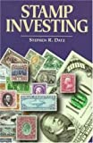 img - for Stamp Investing book / textbook / text book