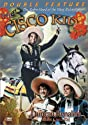 Cisco Kid Double Feature 2 [DVD]<br>$359.00