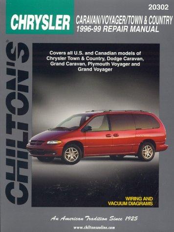 dodge-caravan-voyager-and-town-country-1996-99-chiltons-total-car-care-repair-manuals