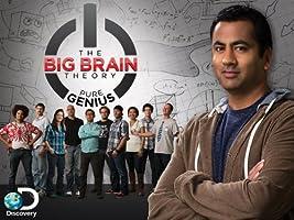 The Big Brain Theory Pure Genius Season 1