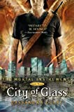 City of Glass (Mortal Instruments, The) (1416914307) by Clare, Cassandra