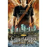 City of Glassby Cassandra Clare