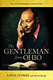 img - for The Gentleman from Ohio (Trillium Books) book / textbook / text book