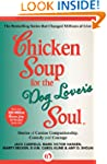 Chicken Soup for the Dog Lover's Soul...