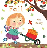 Fall (All Year Round)