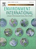img - for Local air quality management as a risk management process: Assessing, managing and remediating the risk of exceeding an air quality objective in Great ... [An article from: Environment International] book / textbook / text book