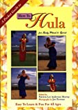 img - for A Pocket Guide to How to Hula for Body, Mind and Spirit book / textbook / text book