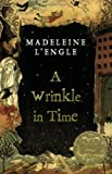 Madeleine L'Engle