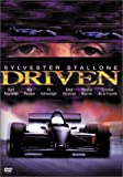 Driven [DVD] [2001] [Region 1] [US Import] [NTSC]