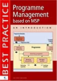 img - for Project Management: Based on PRINCE2 (ITSM Library) book / textbook / text book
