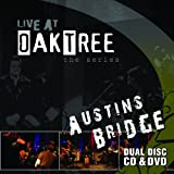 Live @ Oaktree:Austins Bridge Combo