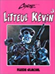 LITTEUL KEVIN T03