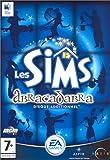 echange, troc Les Sims : Abracadabra (Extension)