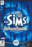 Les Sims : Abracadabra (Extension)