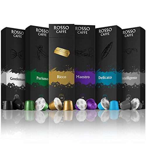 nespresso-compatible-capsules-variety-pack-60-pods-fit-to-all-nespresso-original-line-machine-by-ros