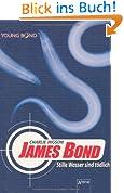 James Bond - Stille Wasser sind tödlich