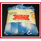 Herbal Heating Pack Spine for Cold or Hot Use 100% Natural