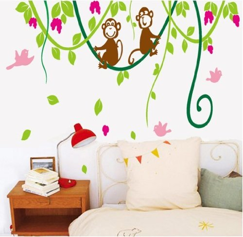Setting Up Baby Nursery front-586033