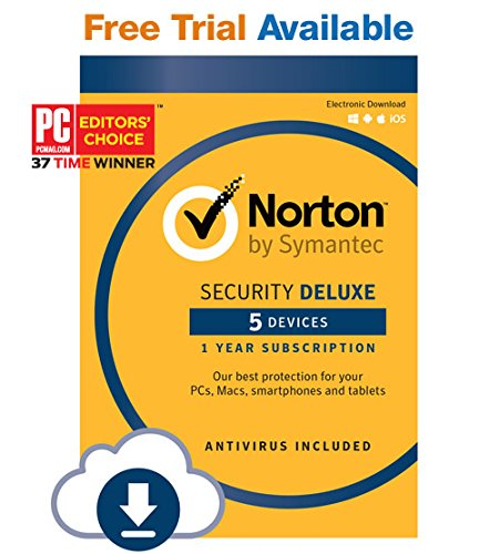 norton-security-deluxe-5-devices-subscription