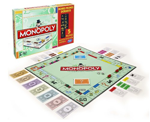 monopoly-golden-token-juego-de-estrategia-hasbro-a3856105