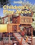 Children's Play Areas