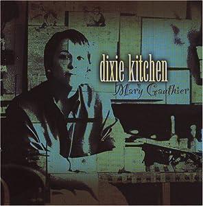 Dixie Kitchen