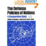 The Defense Policies of Nations: A Comparative Study