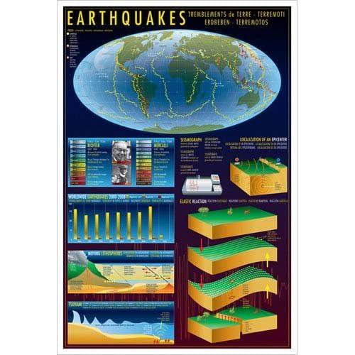 earthquake for kids - photo #24