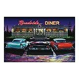 Roadside-Diner
