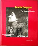 Dream of a Beauty (3923922337) by Eugene, Frank