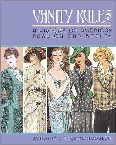 Amazon Beauty And Fashion Books Fashion and Beauty