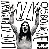 2002 Live At Budokanby Ozzy Osbourne