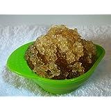 Poseymom 2 tablespoons of organic water grains kefir