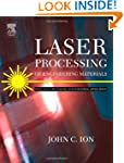 Laser Processing of Engineering Mater...