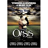 Oasis [DVD] [Region 1] [US Import] [NTSC]by Kyung-gu Sol