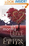 Six Months To Love: Charlotte's Redem...