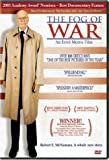 The Fog of War - Eleven Lessons from the life of Robert S. McNamara