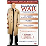 The Fog of War (Sous-titres fran�ais)by Robert McNamara