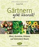 ISBN 3572080363