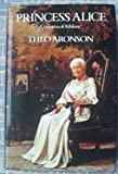 Princess Alice, Countess of Athlone (Biography)