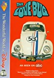 img - for Wonderful World of Disney: The Love Bug book / textbook / text book