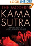 The Modern Kama Sutra: The Ultimate G...