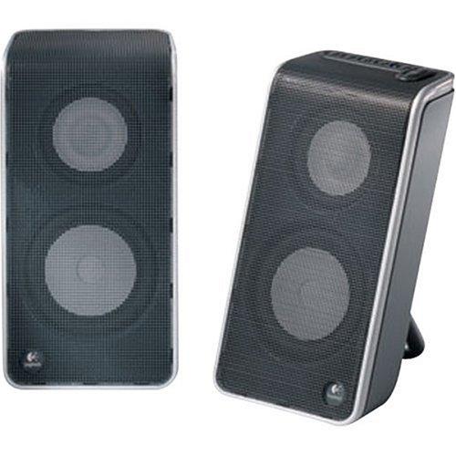 notebook speaker