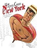"""Afficher """"Les Petites choses à New York"""""""